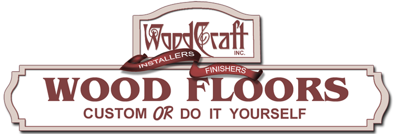 Welcome To Wood Craft Wood Floors